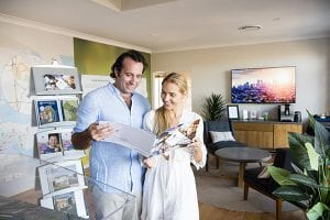 House and Land Packages Burpengary East   North Harbour