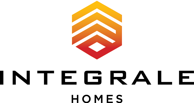 Integrale Homes