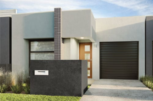 TownLiving by Metricon: Lot 750
