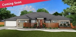House and Land Packages Burpengary East | North Harbour