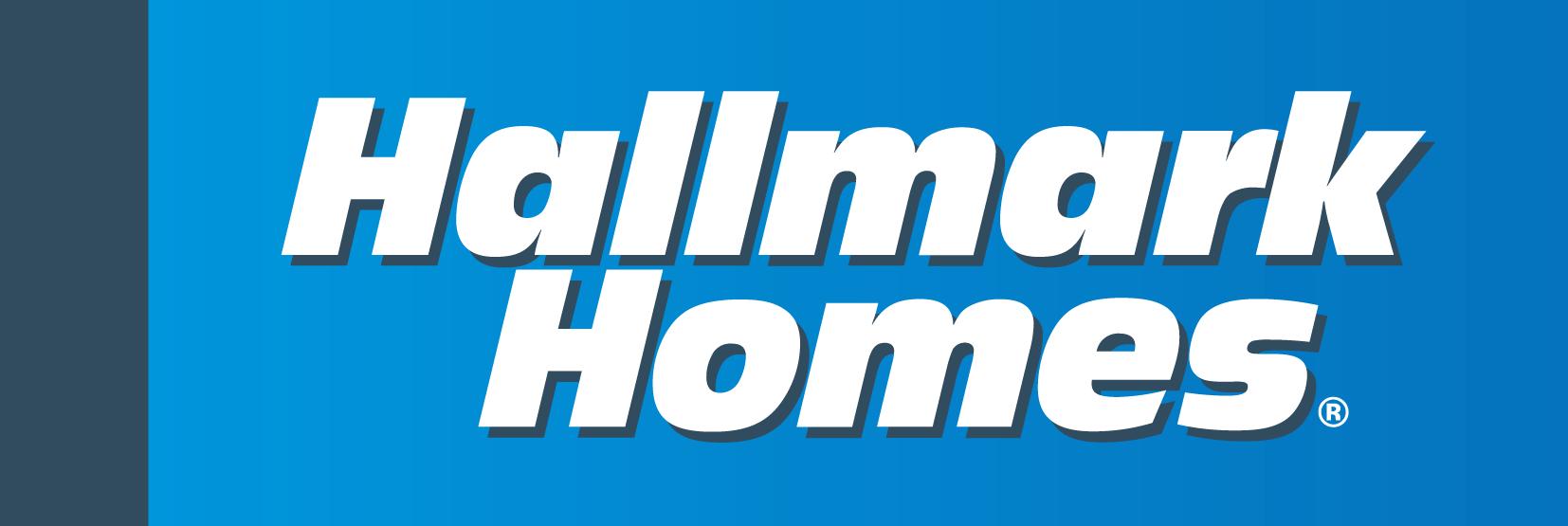 Hallmark Homes