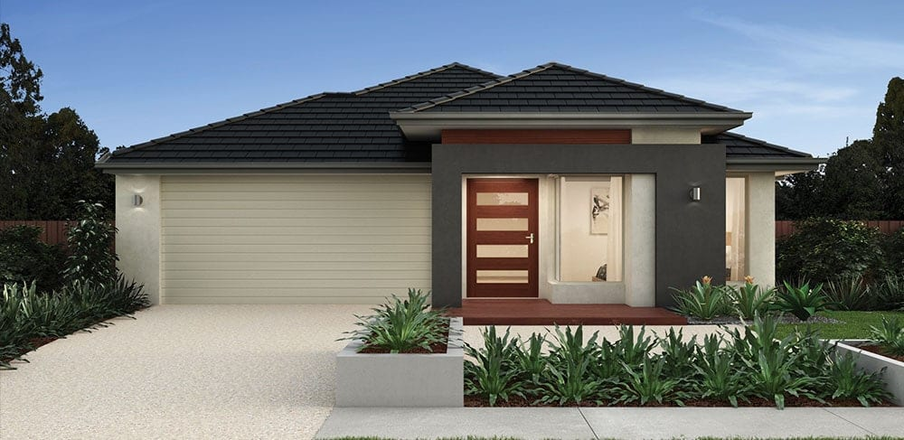 Lot 35 Coral Homes
