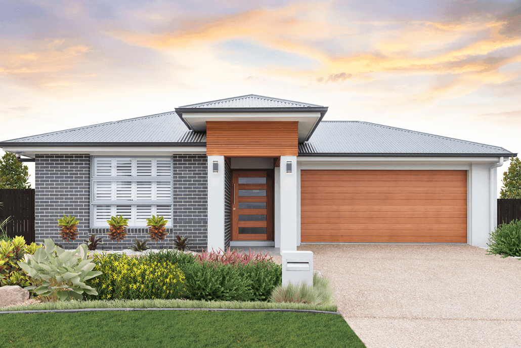 New land release in Brisbane north