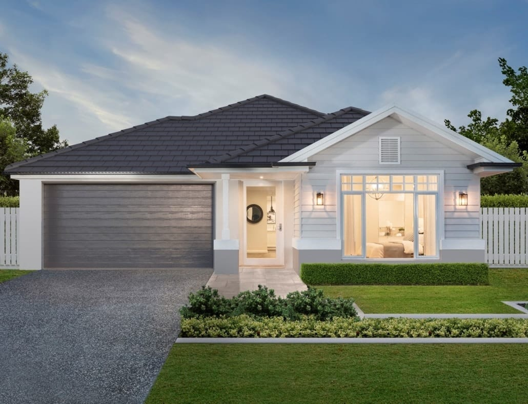 Burpengary Real Estate | Coral Homes