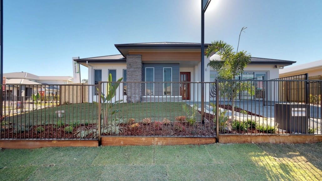 Best Suburbs for Property Investment