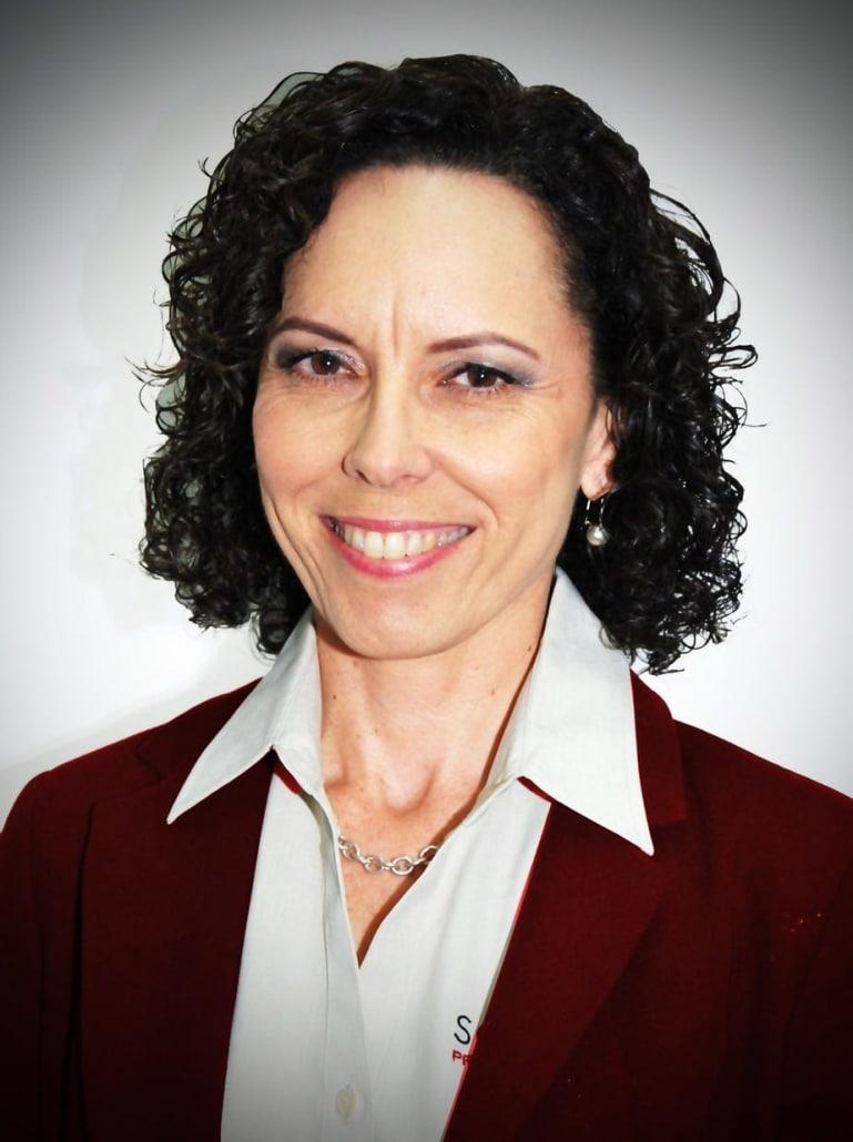 Laura Valenti