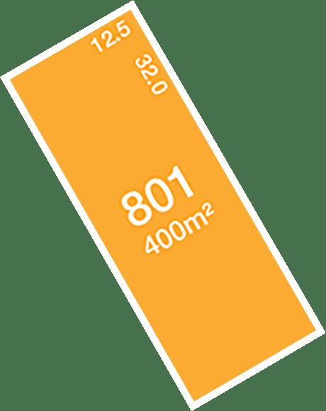 Lot 801