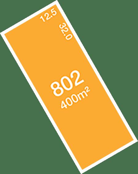 Lot 802