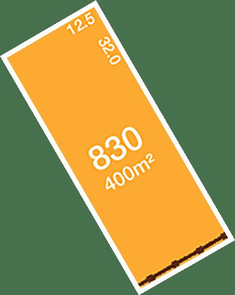 Lot 830