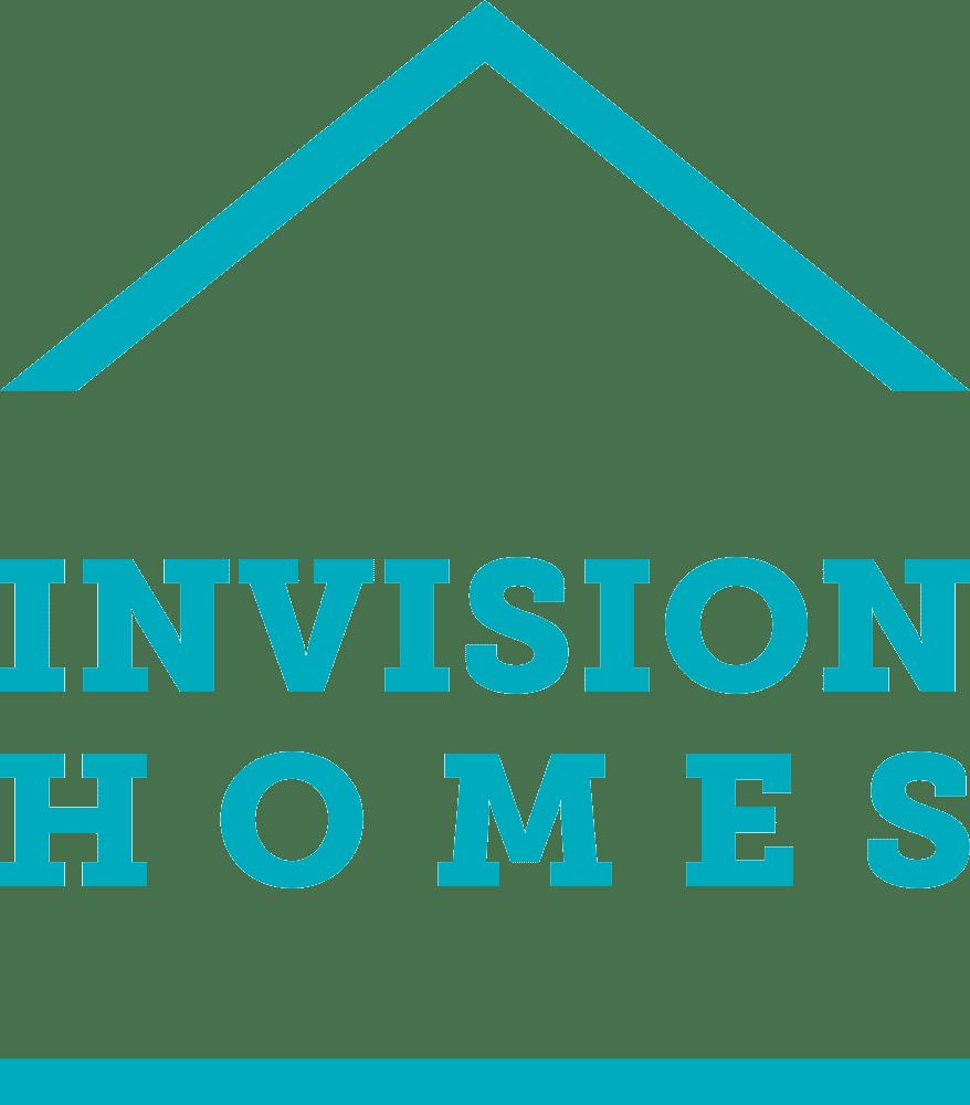 Invision Homes