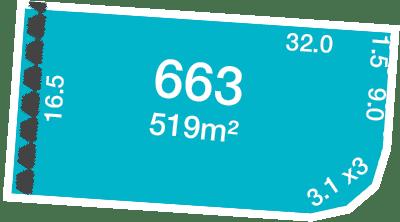 Lot 663