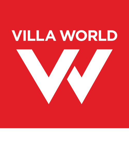 Villa World: A Division of AVID Property Group