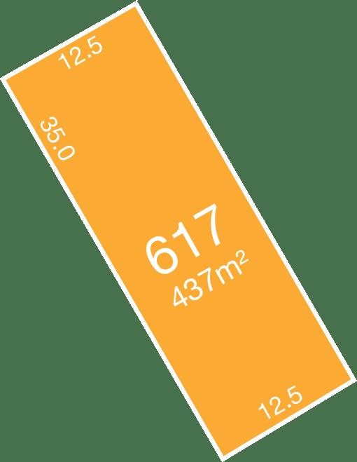 Lot 617