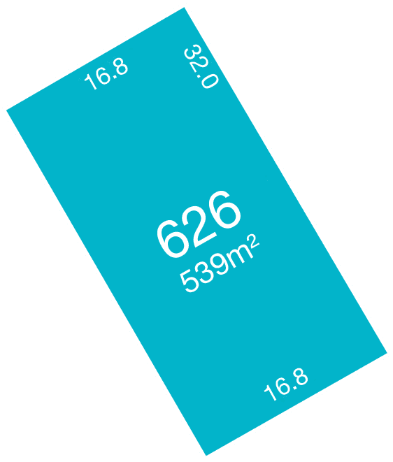 Lot 626