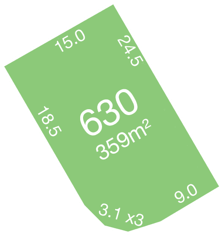 Lot 630