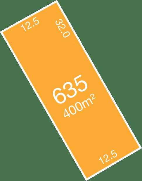 Lot 635