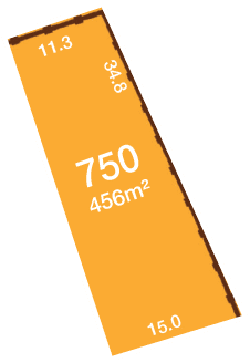 Lot 750