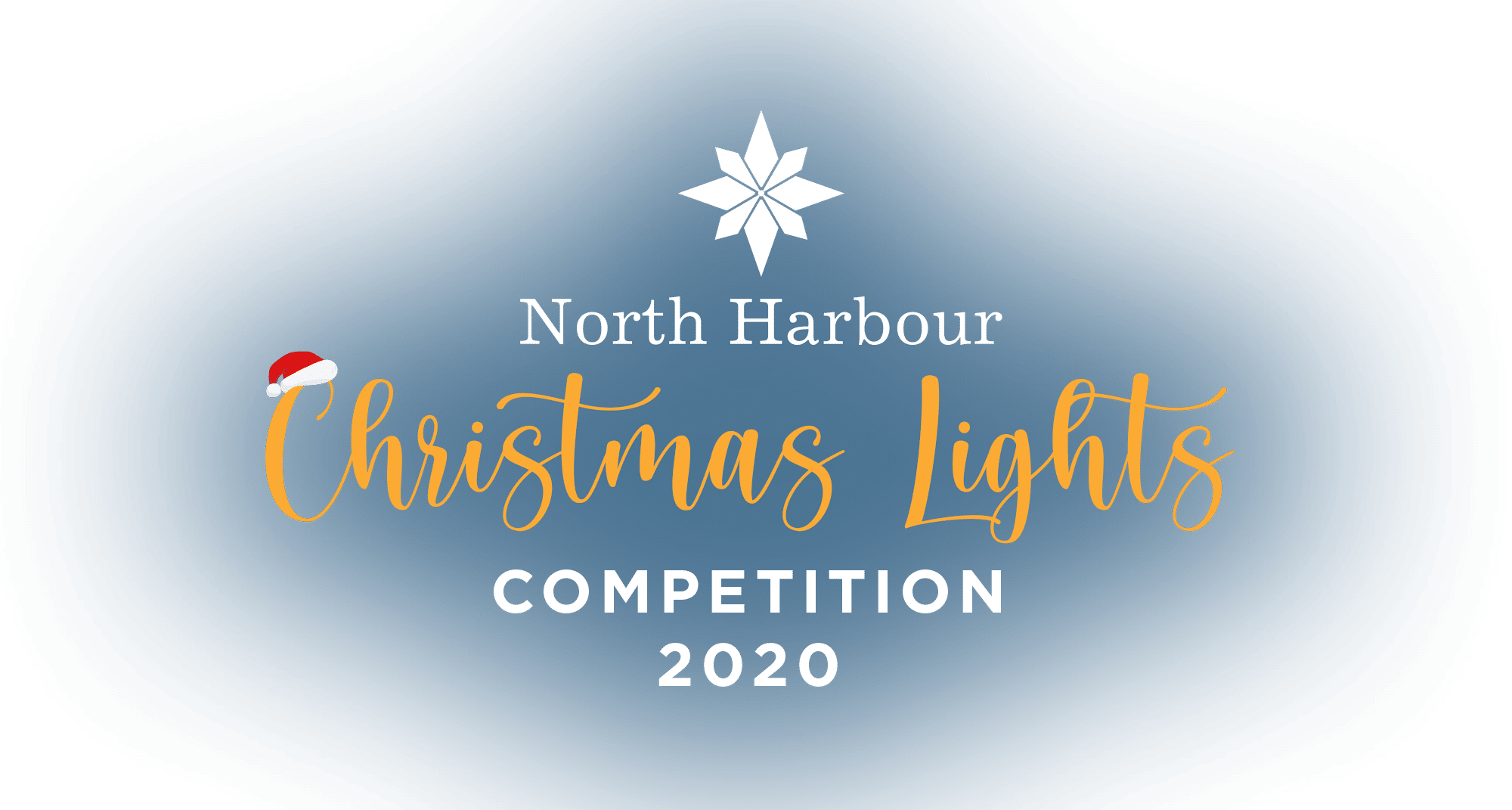 North Harbour Christmas Lights Competition 2020