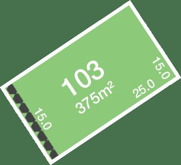 Lot 103