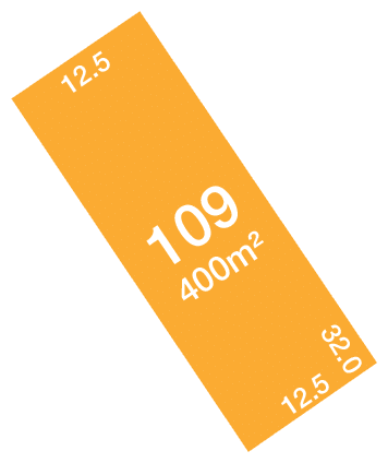 Lot 109