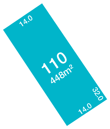 Lot 110