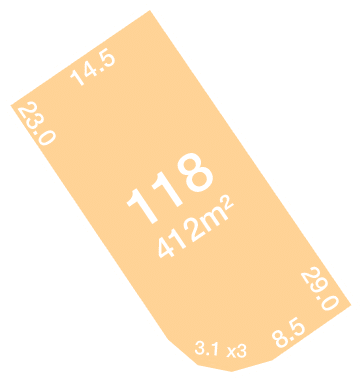 Lot 118