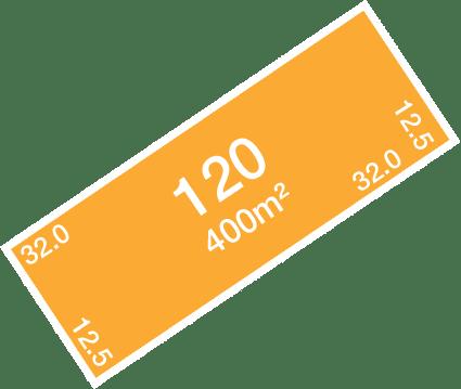 Lot 120