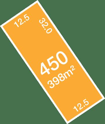 Lot 450