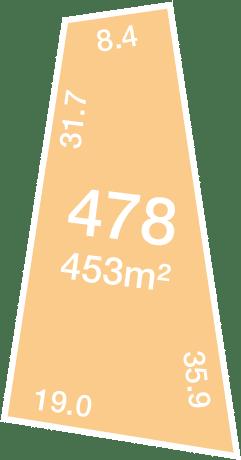 Lot 478