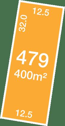 Lot 479