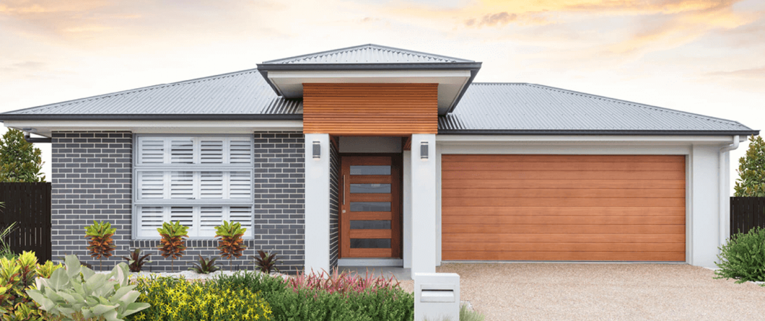 Houses for Sale Burpengary East